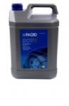 PAGID DOT 4 BRAKE FLUID 5 LITRE (0270)